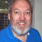 David Buckland