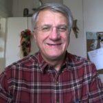 Jerry Bixman
