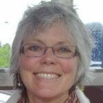 Kate Crosby