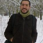 Nicolas Oneto
