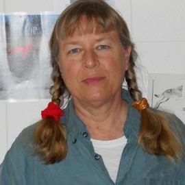 Sue Berkey
