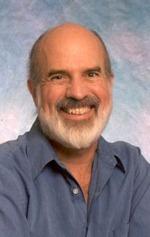 Chuck Hillig