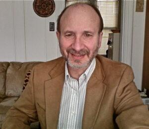 Dr. Mark Dillof