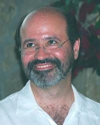 Krishna Gauci