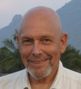 Bob Nickel