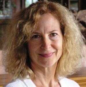 Gina Lake