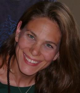 Christine Wushke
