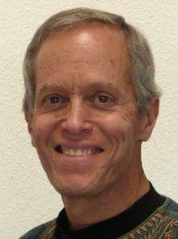 Mark Landau