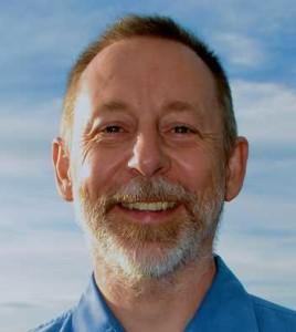 John Mark Stroud