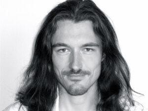 Thomas Hübl