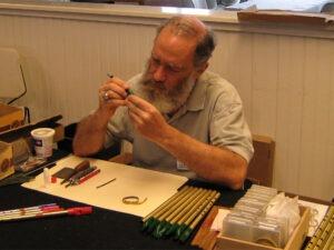 Jerry Freeman