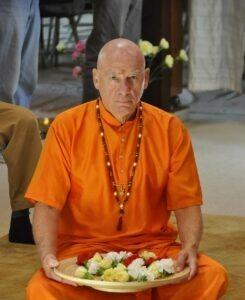 Swami Khecaranatha