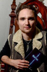 Talat Jonathan Phillips