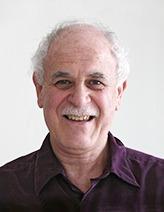 Jack Petranker