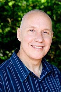 David Hoffmeister