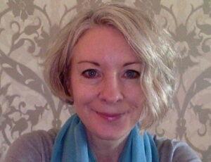 Karen McPhee