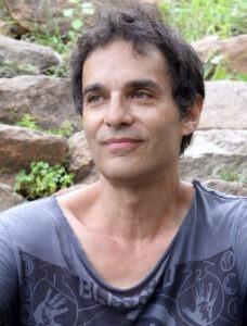 Salvadore Poe