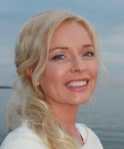 Anette Carlström