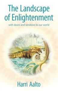 Landscape of Enlightenment