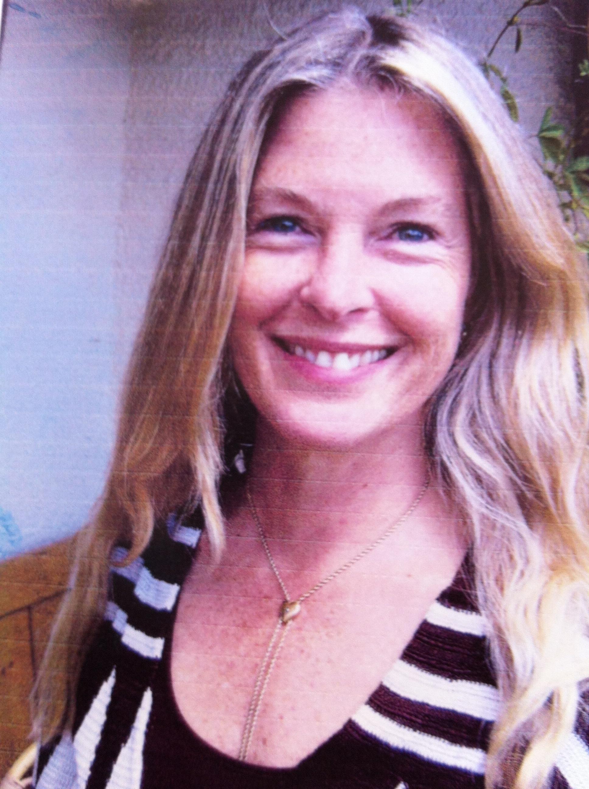 pamela wilson nd interview buddha at the gas pump pamela wilson