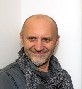 Ivan-Rados-Atma