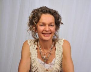 Pernilla Lillarose