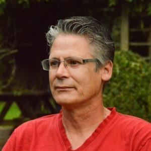 Hans Laurentius