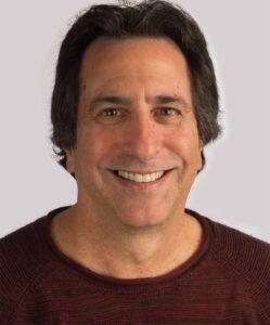 Rafael Cushnir