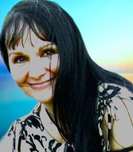 Lesley Skylar