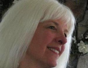 Pamela Eakins