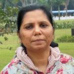 Rohini Dharmadhikari