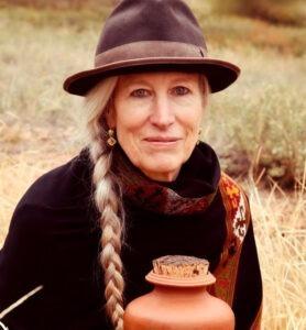 Cynthia Jurs