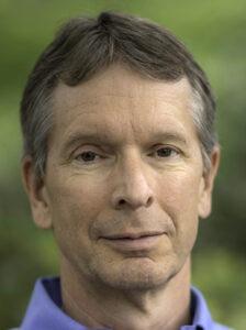 Donald Hoffman