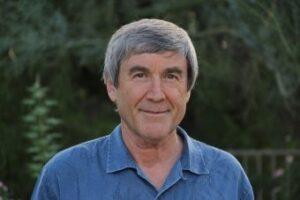 Paul C. Davies