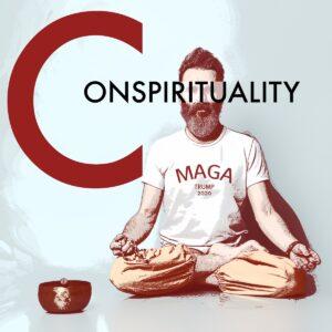 Conspirituality