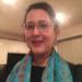 Ameeta Kaul