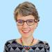 Julie Beischel