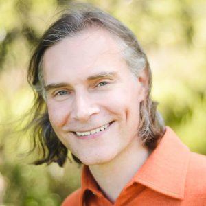 Jeff Vander Clute